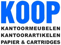 Koop Supplies BV