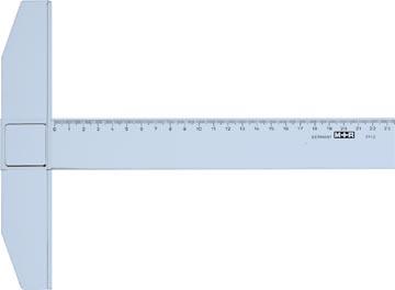 M+R T-lat 40 cm